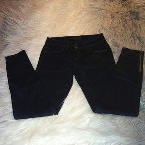 Sale! BOGO 50% OFF! New Stretchy Blue Jeans